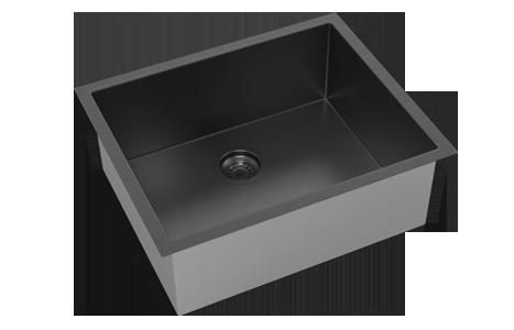 Imagem do produto PRIMACCORE 500 PVD NANO BLACK